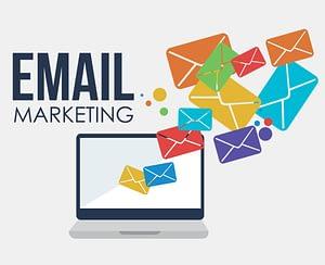 email marketin