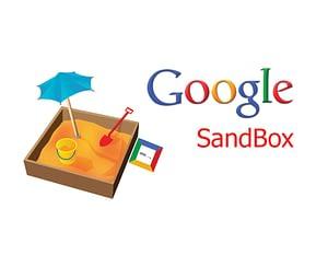 google sandboxtan nasil cikilir