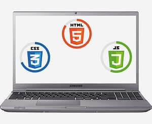 statik web tasarim hizmeti