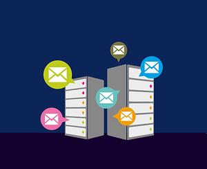 webmail server kurulumu